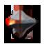 Hyperion Cruiser